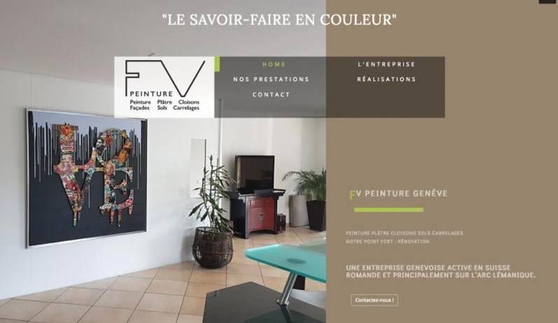 www.fvpeinture.ch
