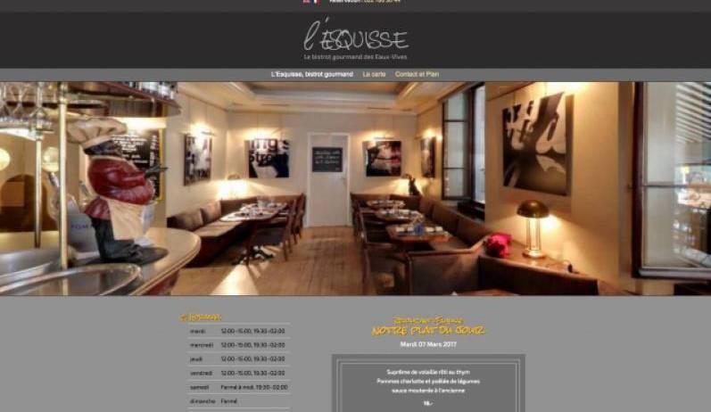 www.lesquisse.com