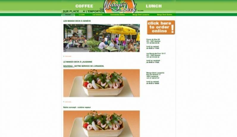 www.mangodeck.ch