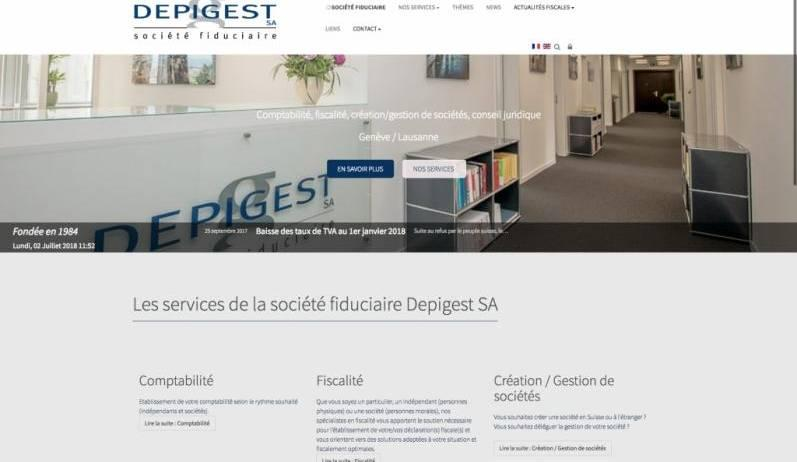 www.depigest.ch