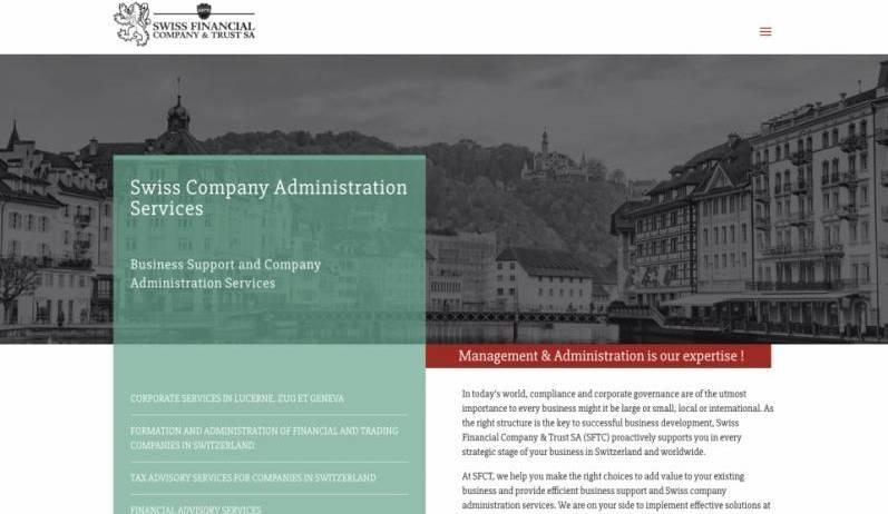 www.my-swiss-company.com