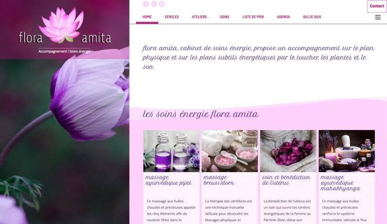 www.flora-amita-soins-energie.ch
