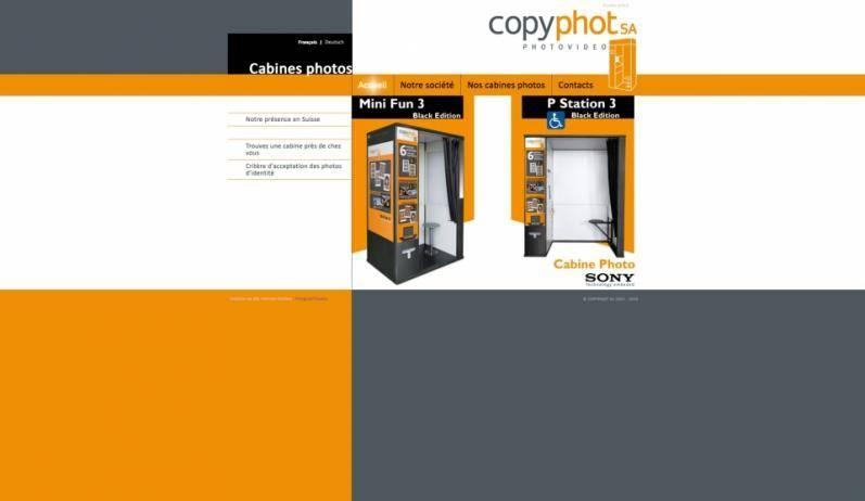 www.copyphot.ch