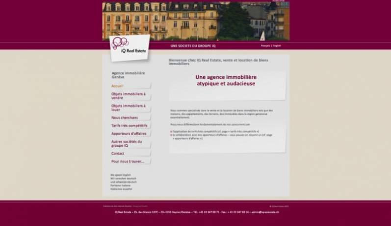 www.iqrealestate.ch