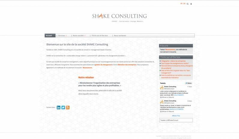 www.shakeconsulting.ch/
