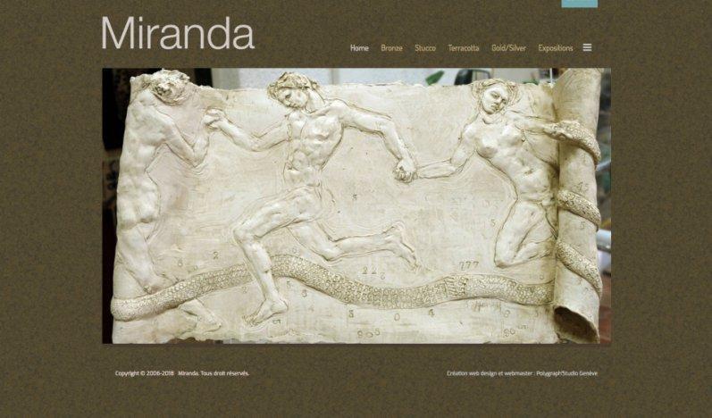 www.mirandasculpt.ch/