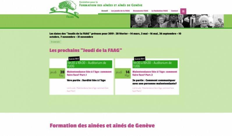 www.faag-ge.ch