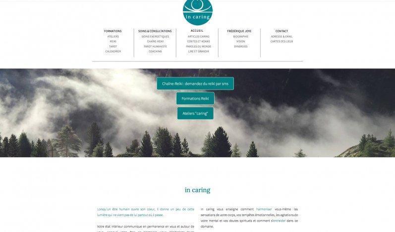 www.incaring.ch