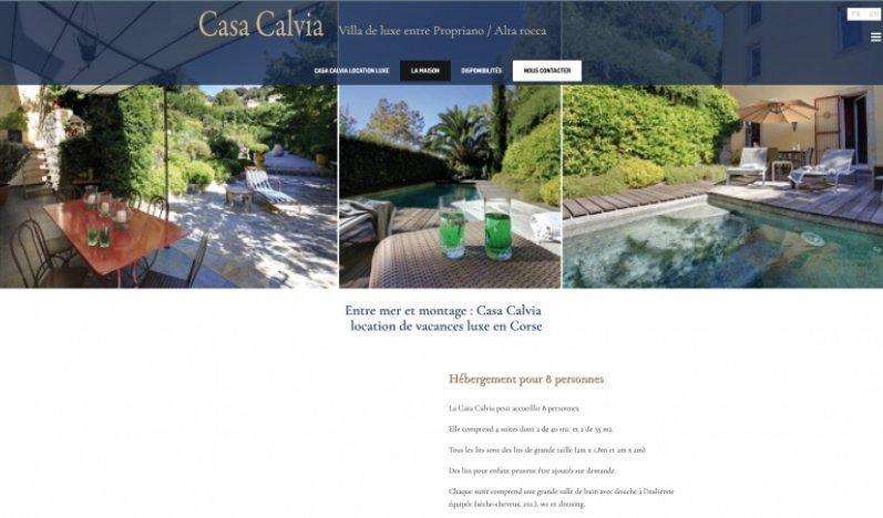 www.casa-calvia.fr
