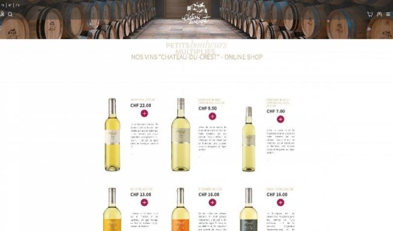 www.vins-geneve-domaine-ducrest.ch