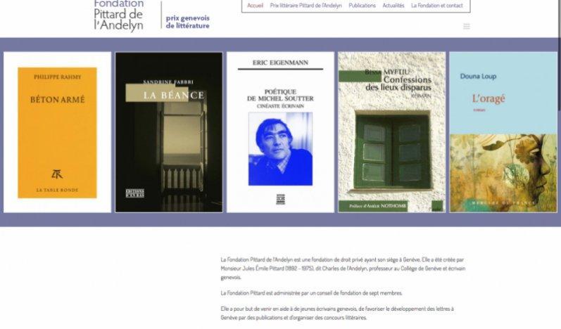 www.prix-genevois-litterature.ch