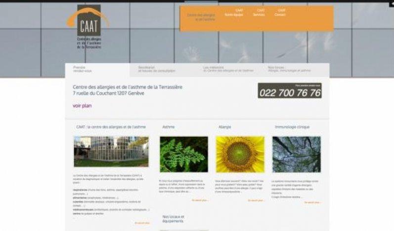 www.caat.ch