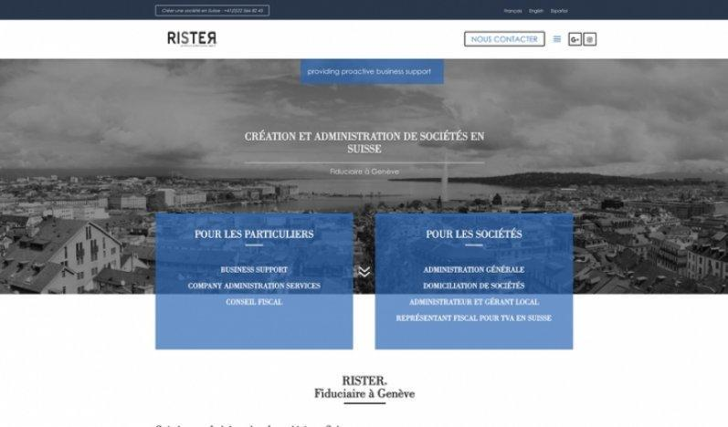 www.rister.ch