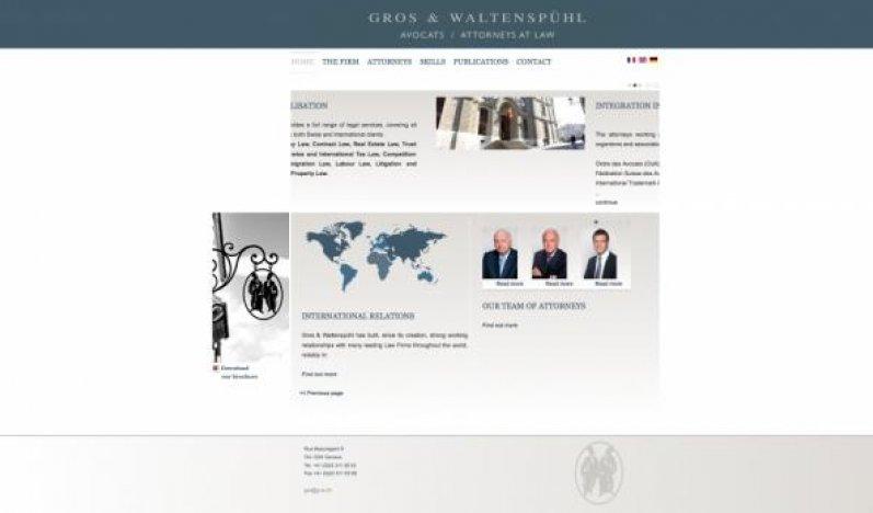 www.gros-waltenspuhl.ch