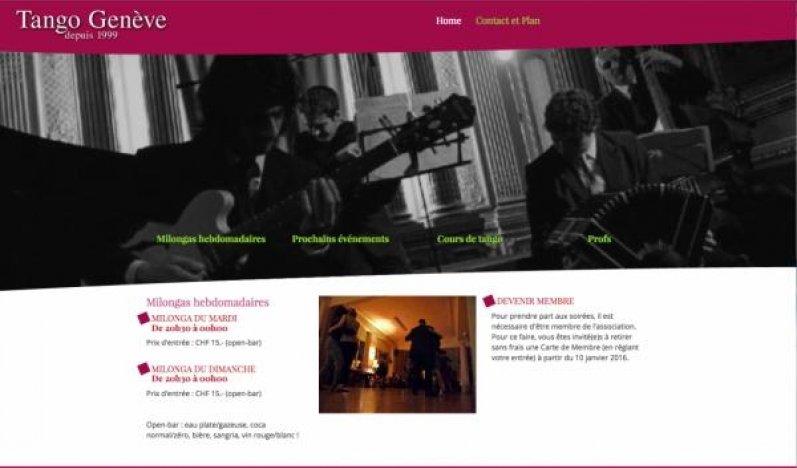www.tango-geneve.ch