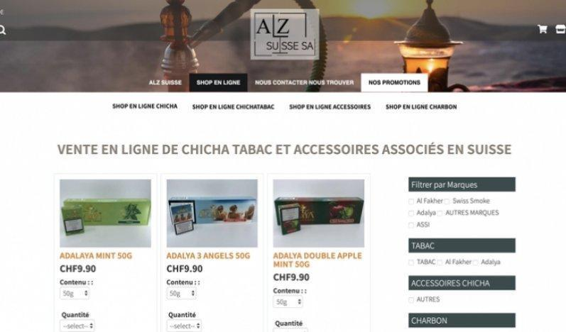 www.alz-suisse.ch