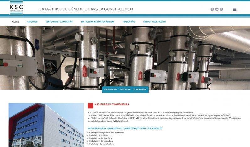 www.ksc-energietech.ch