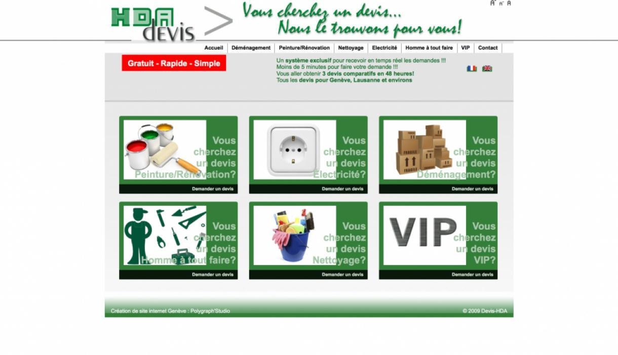 www.devis-hda.ch