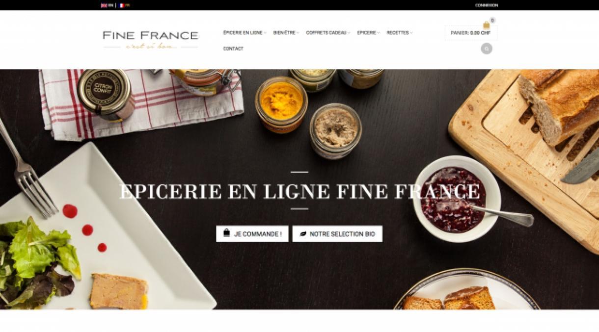www.finefrance.ch
