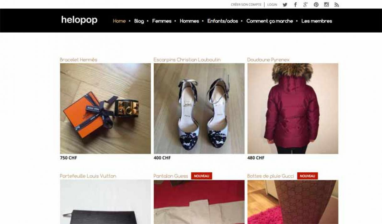 www.helopop.ch