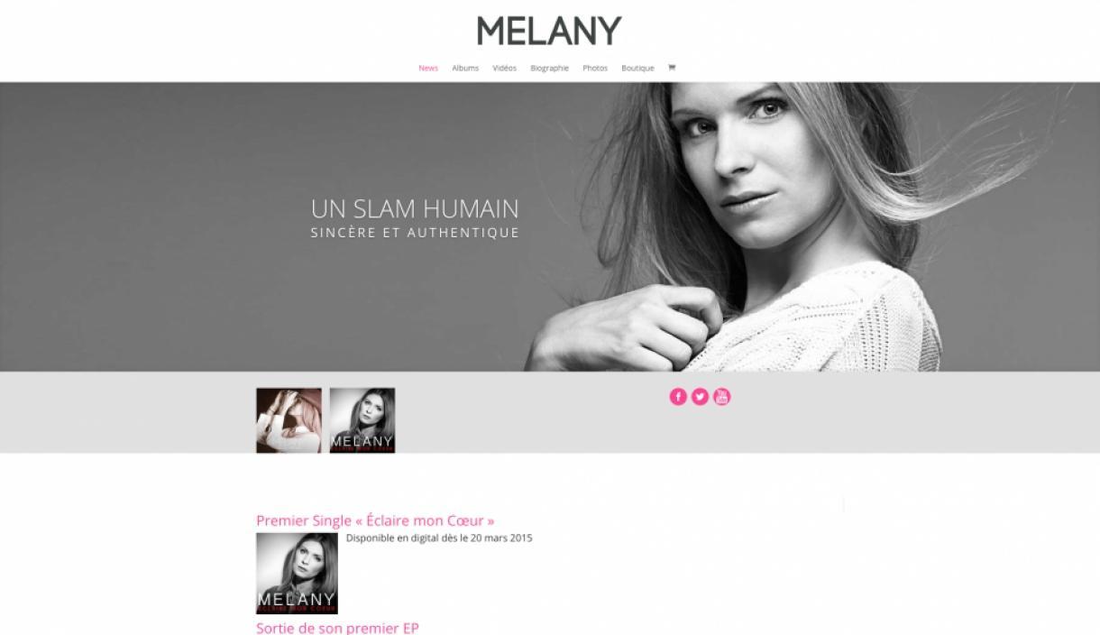 www.melany-officiel.com/