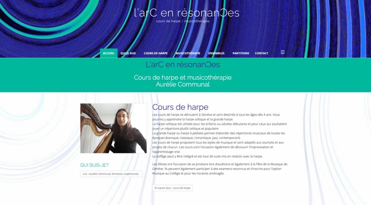 www.aurelie-communal.com/