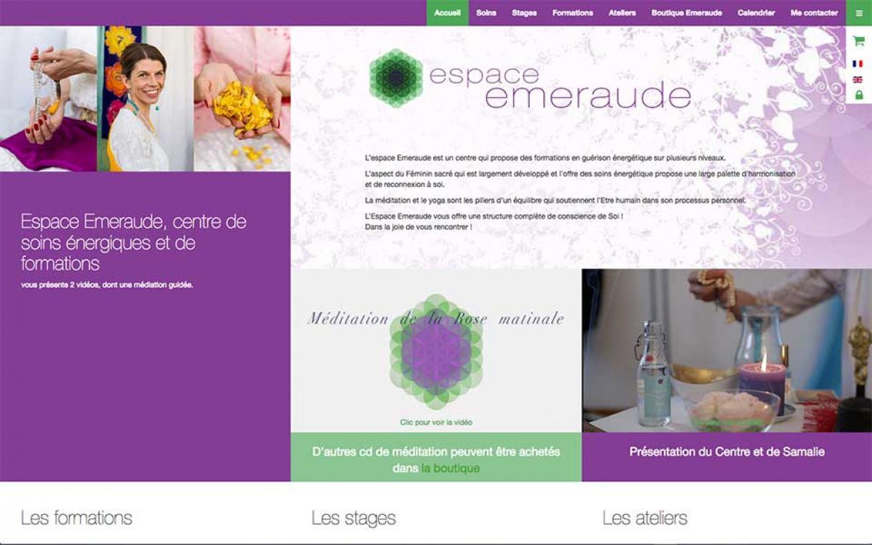 www.espace-emeraude.ch
